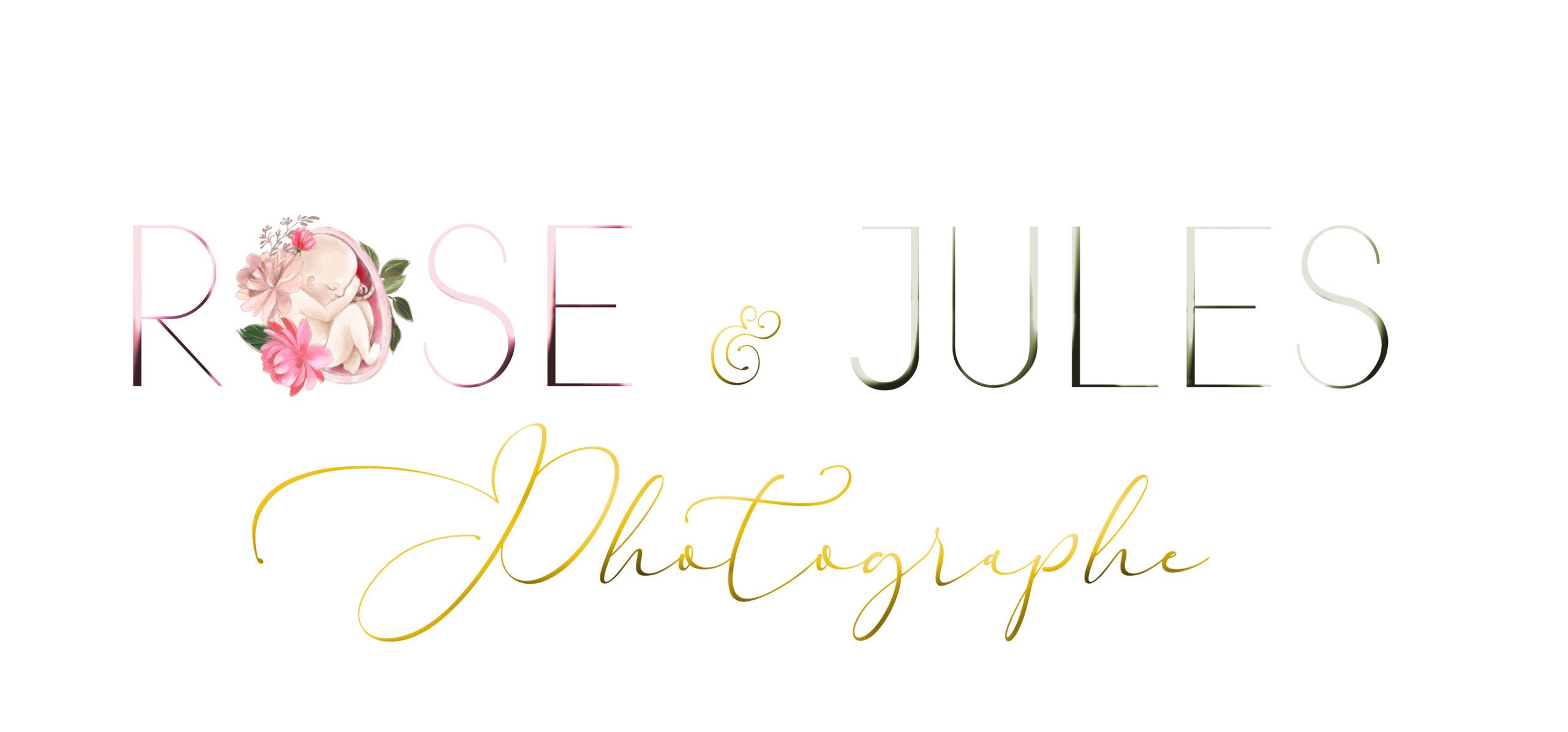 Rose et Jules